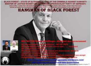 06122013 black forest hangman political prisoner 30112013 Stickelberger minister of justice_25