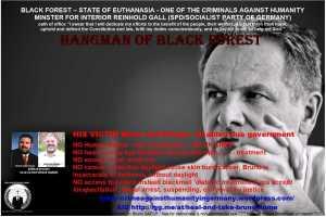 06122013 black forest hangman prisoner 30112013 Gall minister of interior white