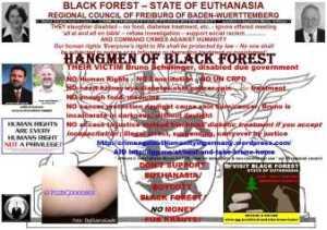 06122013 black forest hangmen prisoner 30112013 Regional Council_25