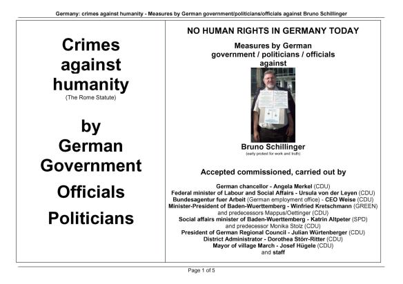 crime_against_humanity_final_1