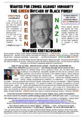 GESUCHT WEGEN VERBRECHEN GEGEN DIE MENSCHLICHKEIT GREEN BUTCHER grey FINAL 150dpi_2