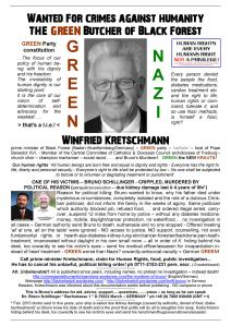 GESUCHT WEGEN VERBRECHEN GEGEN DIE MENSCHLICHKEIT GREEN BUTCHER grey FINAL 300dpi_2