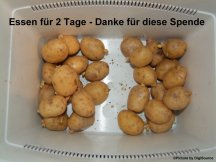 Restessen Dscf2804 picture size 25 percent donation copyright