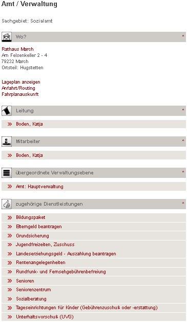 March Sozialamt Bodin hardcopy Auszug Sozialberatung