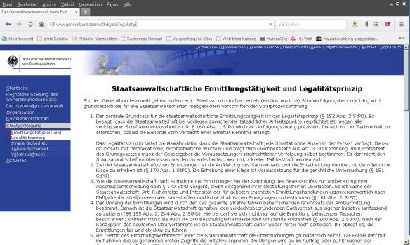 18 07 2015 Hardcopies Beweissicherung http   www generalbundesanwalt de de legal php 01 of 03