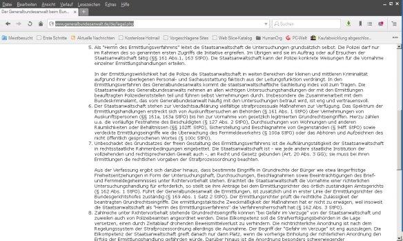 18 07 2015 Hardcopies Beweissicherung http   www generalbundesanwalt de de legal php 02 of 03