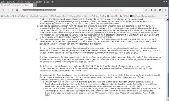 18 07 2015 Hardcopies Beweissicherung http   www generalbundesanwalt de de legal php 03 of 03