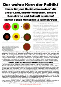 Der wahre Kern der Politik real core of German parties qm final 3 pages01