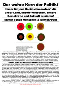 Der wahre Kern der Politik real core of German parties qm final 3 pages_1