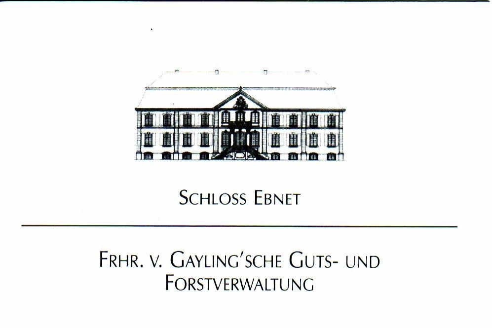 Erfreut Wort Visitenkarte Vorlage Galerie - Beispiel Wiederaufnahme ...