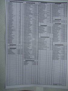 JVA Einkaufsliste flash page 4 Dscf3417
