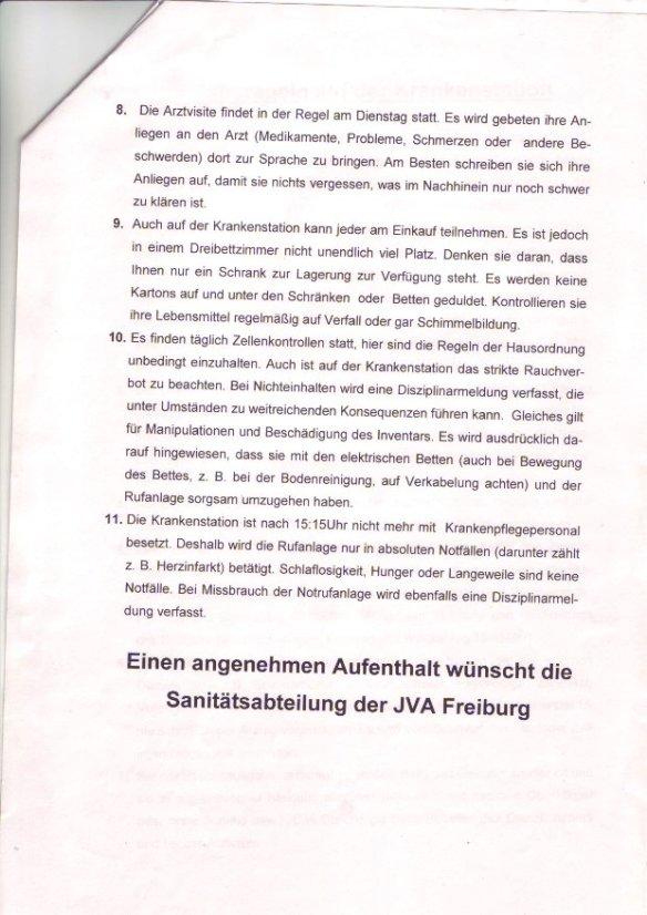 JVA Hausordnung Krankenabteilung_2 25 per cent