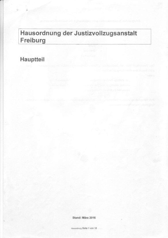 JVA Hausordnung_01 50 per cent