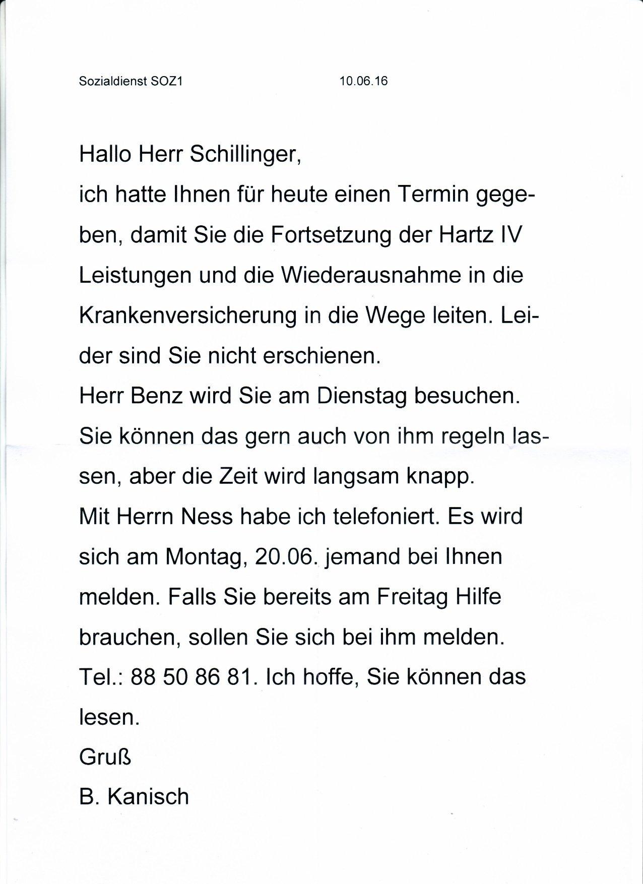 Merkel / Kretschmann – Verbrechen gegen Menschenrechte – 03 | † Die ...