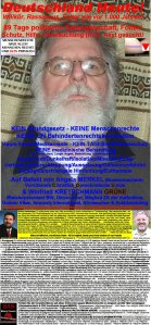 menschenrechte-fuer-bruno-human-rights-for-bruno-german