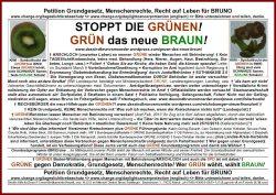 gruene-das-neue-braun-kiwi-150dpi_5-frame