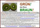 gruen-das-neue-braun-green-the-new-nazi-krauts-02-links-cut-frame-25-per-cent