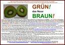 gruen-das-neue-braun-green-the-new-nazi-krauts-02-links-cut-frame-25-per-cent