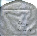 jva-kanisch-brief-umschlag-25percent