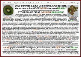 gruene-neue-braune-2409-300-1f