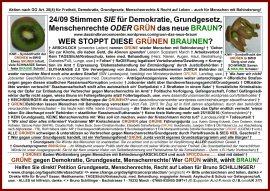 gruene-neue-braune-2409-300-2f